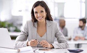 инн сбербанка россии москва